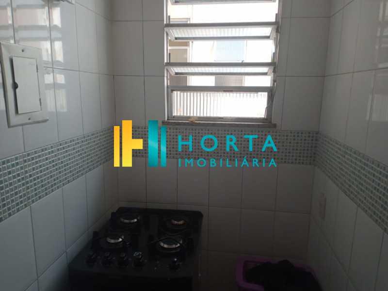 1 26. - Apartamento à venda Copacabana, Rio de Janeiro - R$ 450.000 - CPAP00606 - 21