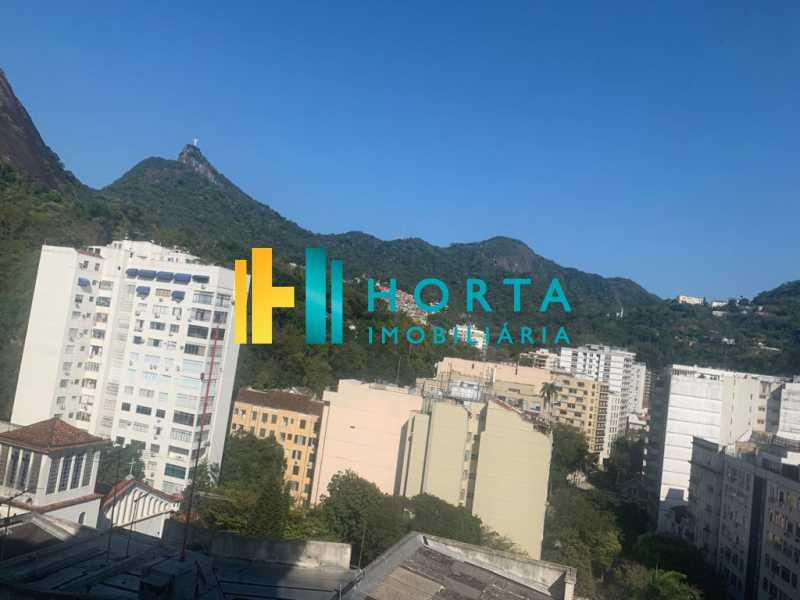 6e2ade60-a682-4f41-8237-697154 - Apartamento 2 quartos à venda Laranjeiras, Rio de Janeiro - R$ 950.000 - CPAP21363 - 5