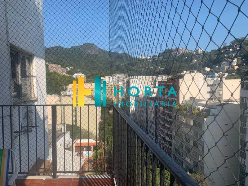 07d0a8b6-b489-49cd-ab8e-1d55e8 - Apartamento 2 quartos à venda Laranjeiras, Rio de Janeiro - R$ 950.000 - CPAP21363 - 6