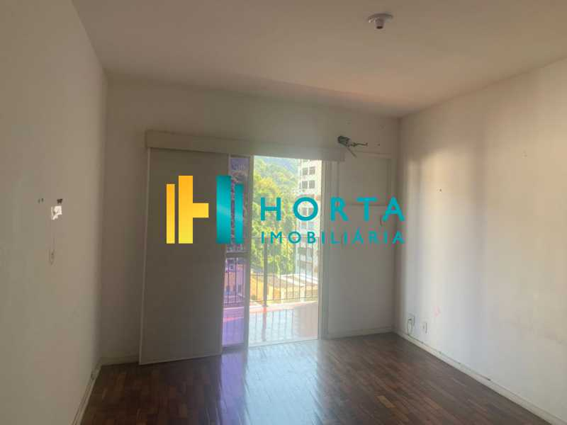 8b95b341-e917-4db2-bb2c-cc8804 - Apartamento 2 quartos à venda Laranjeiras, Rio de Janeiro - R$ 950.000 - CPAP21363 - 1