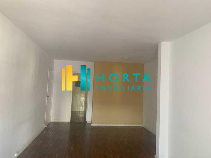 32c049ad-d4a6-41f3-86ef-da1fdd - Apartamento 2 quartos à venda Laranjeiras, Rio de Janeiro - R$ 950.000 - CPAP21363 - 7