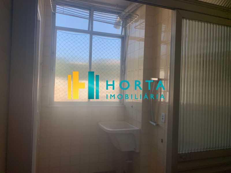48e9ac43-aba3-410e-9077-dfabf6 - Apartamento 2 quartos à venda Laranjeiras, Rio de Janeiro - R$ 950.000 - CPAP21363 - 21