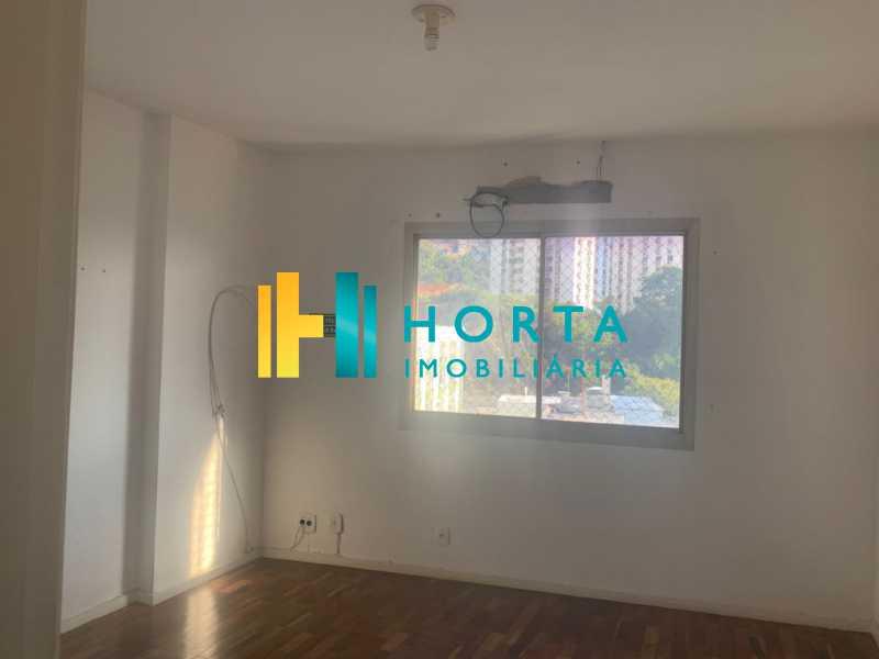 769f8388-0c5d-4838-9e37-0dd825 - Apartamento 2 quartos à venda Laranjeiras, Rio de Janeiro - R$ 950.000 - CPAP21363 - 10