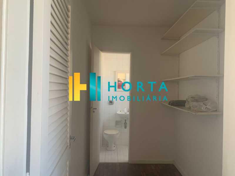 92394561-c21f-4116-923c-d3295a - Apartamento 2 quartos à venda Laranjeiras, Rio de Janeiro - R$ 950.000 - CPAP21363 - 11