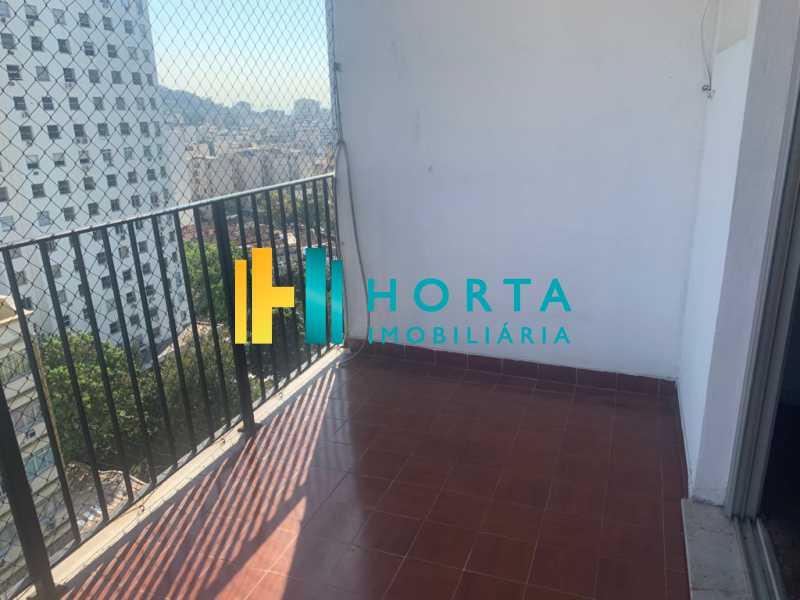a0a272a0-af6e-49b0-b88a-d16148 - Apartamento 2 quartos à venda Laranjeiras, Rio de Janeiro - R$ 950.000 - CPAP21363 - 13