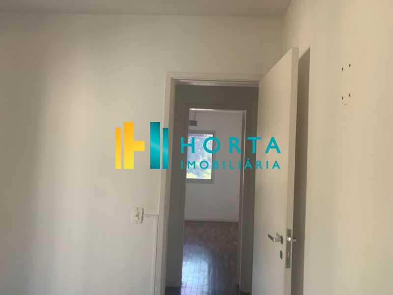 a1d18c90-ef67-471c-bed9-9abe6f - Apartamento 2 quartos à venda Laranjeiras, Rio de Janeiro - R$ 950.000 - CPAP21363 - 14