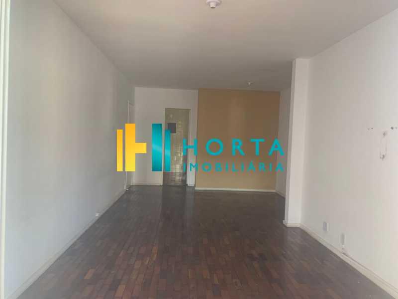 a41bb348-3240-44d8-b37f-820ff3 - Apartamento 2 quartos à venda Laranjeiras, Rio de Janeiro - R$ 950.000 - CPAP21363 - 8