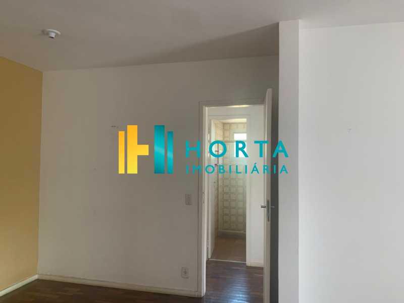b092eb6a-2828-4ae3-9eaf-d740ce - Apartamento 2 quartos à venda Laranjeiras, Rio de Janeiro - R$ 950.000 - CPAP21363 - 15