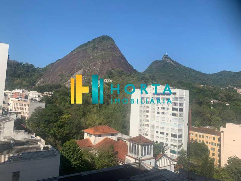 baeb462b-7569-45f4-bee8-d2b78f - Apartamento 2 quartos à venda Laranjeiras, Rio de Janeiro - R$ 950.000 - CPAP21363 - 17