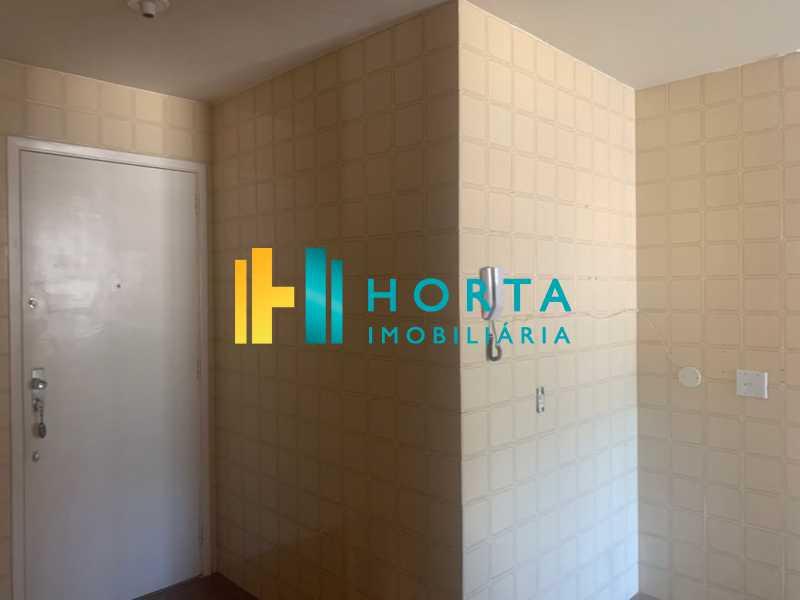 d0bf9cc9-ba5c-4f2e-b684-c65677 - Apartamento 2 quartos à venda Laranjeiras, Rio de Janeiro - R$ 950.000 - CPAP21363 - 20