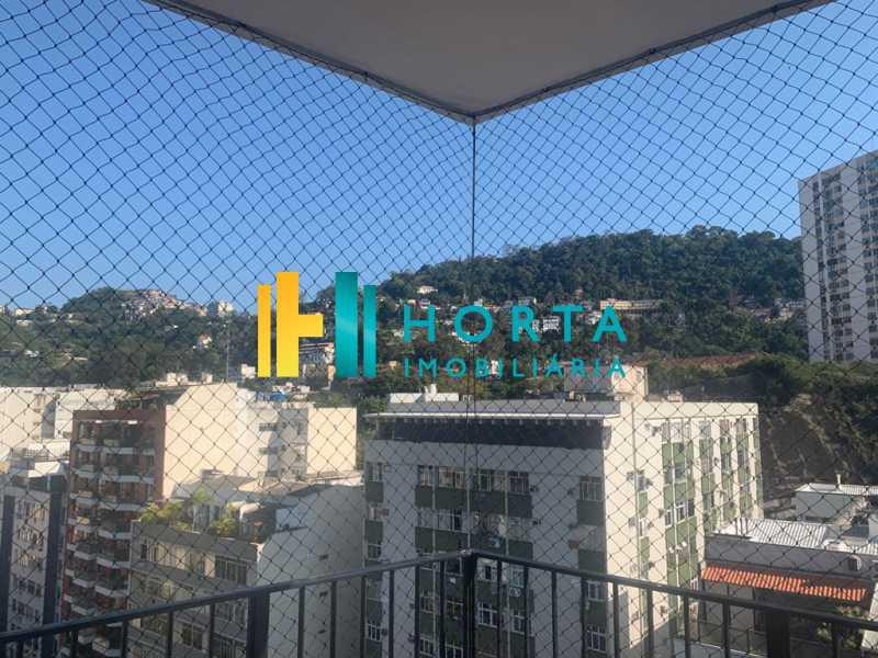 d92a0336-352a-44f5-89e1-aa2da4 - Apartamento 2 quartos à venda Laranjeiras, Rio de Janeiro - R$ 950.000 - CPAP21363 - 18