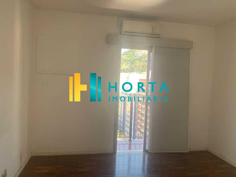 e7859f59-8b59-4c64-9754-342478 - Apartamento 2 quartos à venda Laranjeiras, Rio de Janeiro - R$ 950.000 - CPAP21363 - 19