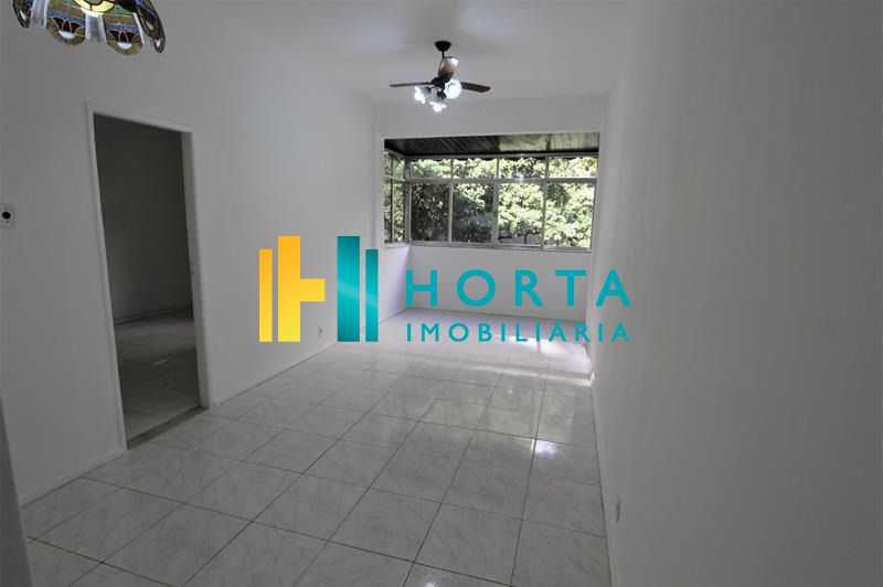 WhatsApp Image 2021-08-31 at 1 - Apartamento 2 quartos para alugar Copacabana, Rio de Janeiro - R$ 2.100 - CPAP21364 - 1