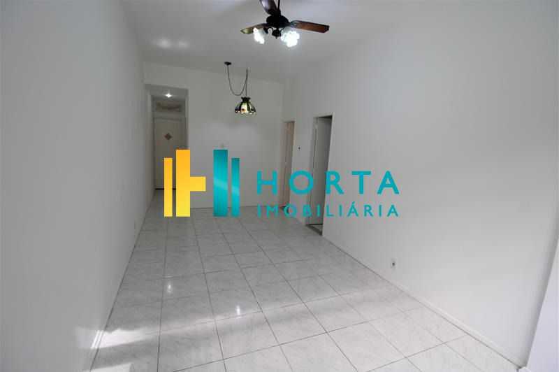 WhatsApp Image 2021-08-31 at 1 - Apartamento 2 quartos para alugar Copacabana, Rio de Janeiro - R$ 2.100 - CPAP21364 - 3