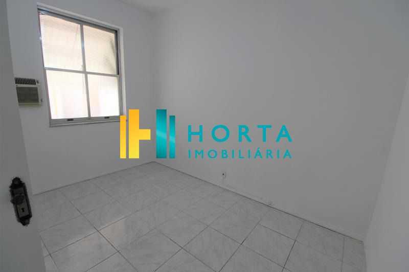 WhatsApp Image 2021-08-31 at 1 - Apartamento 2 quartos para alugar Copacabana, Rio de Janeiro - R$ 2.100 - CPAP21364 - 6