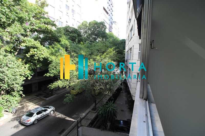 WhatsApp Image 2021-08-31 at 1 - Apartamento 2 quartos para alugar Copacabana, Rio de Janeiro - R$ 2.100 - CPAP21364 - 22