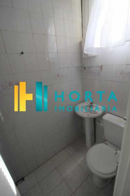 WhatsApp Image 2021-08-31 at 1 - Apartamento 2 quartos para alugar Copacabana, Rio de Janeiro - R$ 2.100 - CPAP21364 - 9