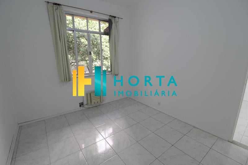 WhatsApp Image 2021-08-31 at 1 - Apartamento 2 quartos para alugar Copacabana, Rio de Janeiro - R$ 2.100 - CPAP21364 - 12