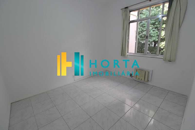 WhatsApp Image 2021-08-31 at 1 - Apartamento 2 quartos para alugar Copacabana, Rio de Janeiro - R$ 2.100 - CPAP21364 - 13