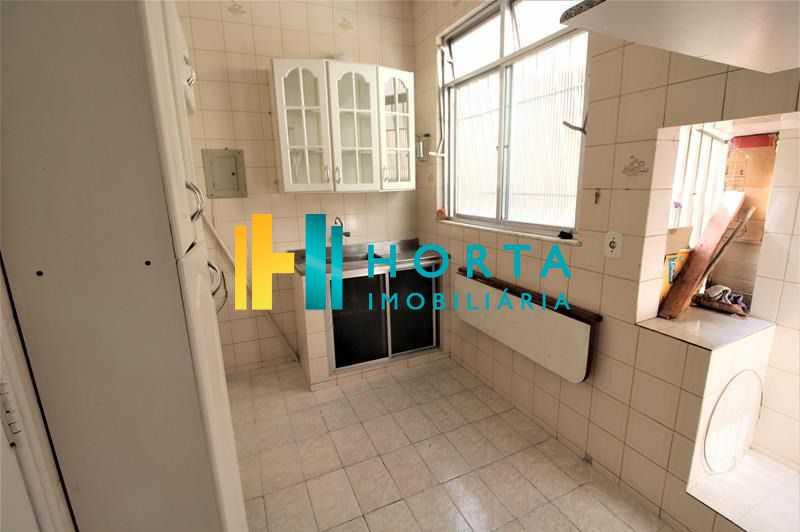 WhatsApp Image 2021-08-31 at 1 - Apartamento 2 quartos para alugar Copacabana, Rio de Janeiro - R$ 2.100 - CPAP21364 - 17