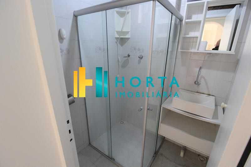 WhatsApp Image 2021-08-31 at 1 - Apartamento 2 quartos para alugar Copacabana, Rio de Janeiro - R$ 2.100 - CPAP21364 - 20