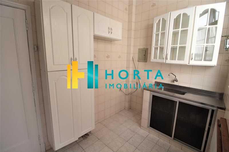WhatsApp Image 2021-08-31 at 1 - Apartamento 2 quartos para alugar Copacabana, Rio de Janeiro - R$ 2.100 - CPAP21364 - 15