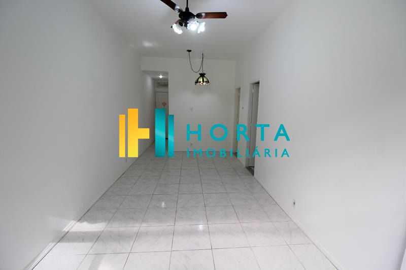WhatsApp Image 2021-08-31 at 1 - Apartamento 2 quartos para alugar Copacabana, Rio de Janeiro - R$ 2.100 - CPAP21364 - 4