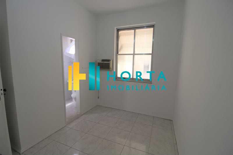 WhatsApp Image 2021-08-31 at 1 - Apartamento 2 quartos para alugar Copacabana, Rio de Janeiro - R$ 2.100 - CPAP21364 - 5