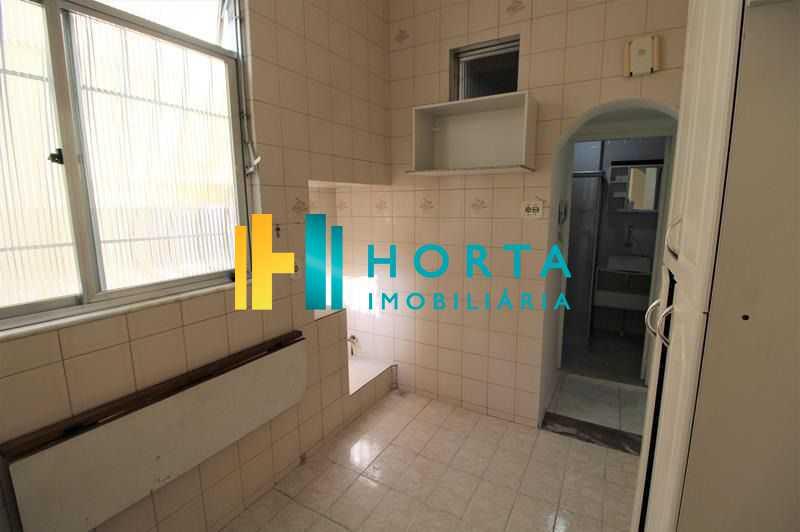 WhatsApp Image 2021-08-31 at 1 - Apartamento 2 quartos para alugar Copacabana, Rio de Janeiro - R$ 2.100 - CPAP21364 - 19