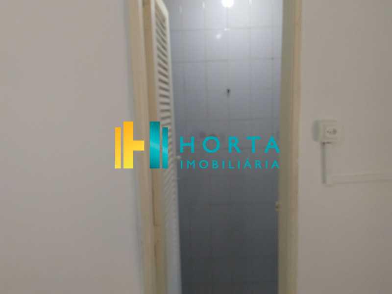 WhatsApp Image 2021-09-10 at 1 - Apartamento 2 quartos para alugar Copacabana, Rio de Janeiro - R$ 2.100 - CPAP21364 - 8