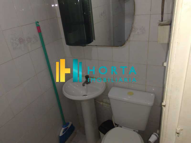 WhatsApp Image 2021-09-10 at 1 - Apartamento 2 quartos para alugar Copacabana, Rio de Janeiro - R$ 2.100 - CPAP21364 - 10