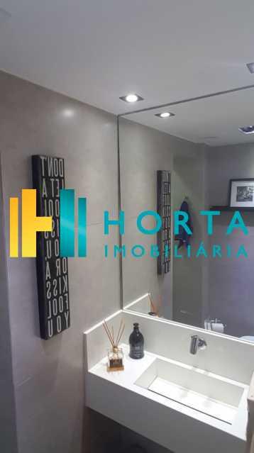 5dbd4087-fcf1-4ff7-9ae2-ef1944 - Apartamento à venda Rua Roberto Dias Lópes,Leme, Rio de Janeiro - R$ 1.250.000 - CPAP21366 - 17