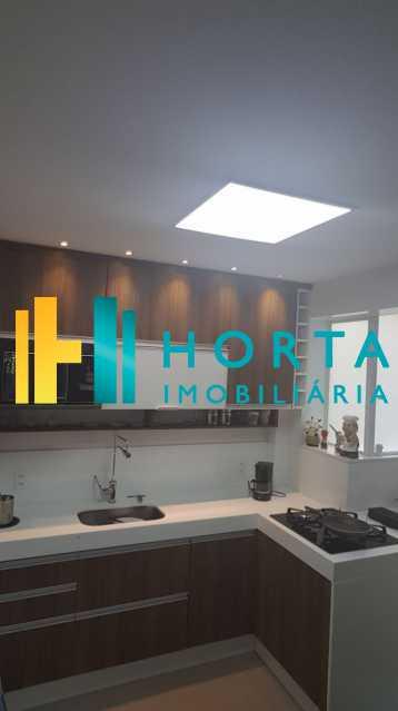 6bf8d975-d1e4-4fad-9ff3-f815aa - Apartamento à venda Rua Roberto Dias Lópes,Leme, Rio de Janeiro - R$ 1.250.000 - CPAP21366 - 14