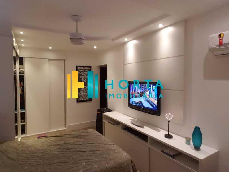 6e32e437-293f-42e5-b1c5-4d594f - Apartamento à venda Rua Roberto Dias Lópes,Leme, Rio de Janeiro - R$ 1.250.000 - CPAP21366 - 8