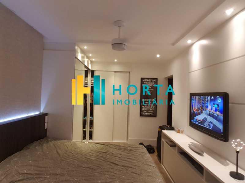 74aa80f0-c181-40bb-98fb-4143b4 - Apartamento à venda Rua Roberto Dias Lópes,Leme, Rio de Janeiro - R$ 1.250.000 - CPAP21366 - 10