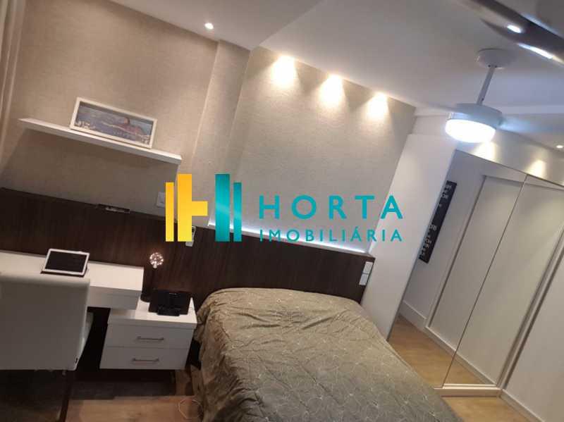 76c48e9a-c6d7-4dc4-acec-4cd239 - Apartamento à venda Rua Roberto Dias Lópes,Leme, Rio de Janeiro - R$ 1.250.000 - CPAP21366 - 11