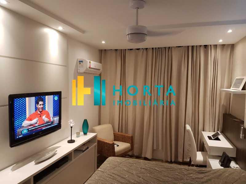 a688bbed-e9d7-4dfc-8cc9-7bbdb9 - Apartamento à venda Rua Roberto Dias Lópes,Leme, Rio de Janeiro - R$ 1.250.000 - CPAP21366 - 12