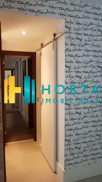bf76d6c5-e2d7-4bf6-b9ea-987fd6 - Apartamento à venda Rua Roberto Dias Lópes,Leme, Rio de Janeiro - R$ 1.250.000 - CPAP21366 - 7