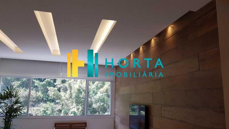 c133556c-1074-4f68-8085-c3f1e3 - Apartamento à venda Rua Roberto Dias Lópes,Leme, Rio de Janeiro - R$ 1.250.000 - CPAP21366 - 3