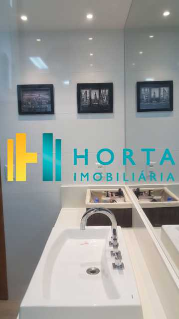 f8a4a629-8ac4-4f47-8993-5be838 - Apartamento à venda Rua Roberto Dias Lópes,Leme, Rio de Janeiro - R$ 1.250.000 - CPAP21366 - 18