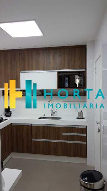 fc29465a-e464-4473-9e71-a00bad - Apartamento à venda Rua Roberto Dias Lópes,Leme, Rio de Janeiro - R$ 1.250.000 - CPAP21366 - 13