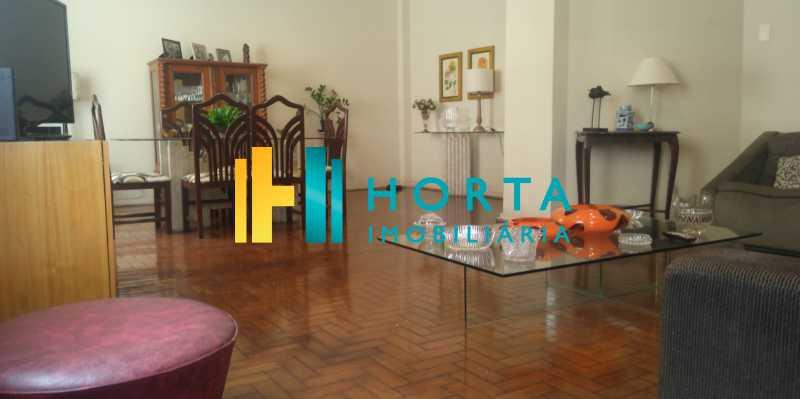 0eac930d-7c87-45c9-9e2c-89c0e1 - Cobertura 3 quartos à venda Copacabana, Rio de Janeiro - R$ 2.050.000 - CPCO30100 - 3