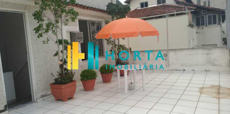 1a30493a-a671-4e09-ae7a-386b0f - Cobertura 3 quartos à venda Copacabana, Rio de Janeiro - R$ 2.050.000 - CPCO30100 - 8