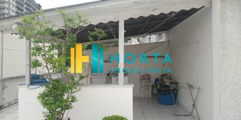 1e75a238-34a7-42b1-84c2-98720c - Cobertura 3 quartos à venda Copacabana, Rio de Janeiro - R$ 2.050.000 - CPCO30100 - 7