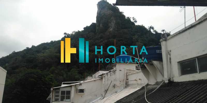2b472902-3016-4312-8c0f-5ad825 - Cobertura 3 quartos à venda Copacabana, Rio de Janeiro - R$ 2.050.000 - CPCO30100 - 10