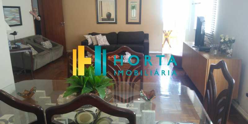 3cf37c64-b354-4e96-9a24-2f8dbf - Cobertura 3 quartos à venda Copacabana, Rio de Janeiro - R$ 2.050.000 - CPCO30100 - 5