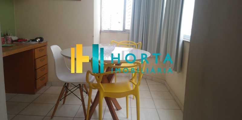 7eceb050-76a6-413a-8698-832519 - Cobertura 3 quartos à venda Copacabana, Rio de Janeiro - R$ 2.050.000 - CPCO30100 - 1