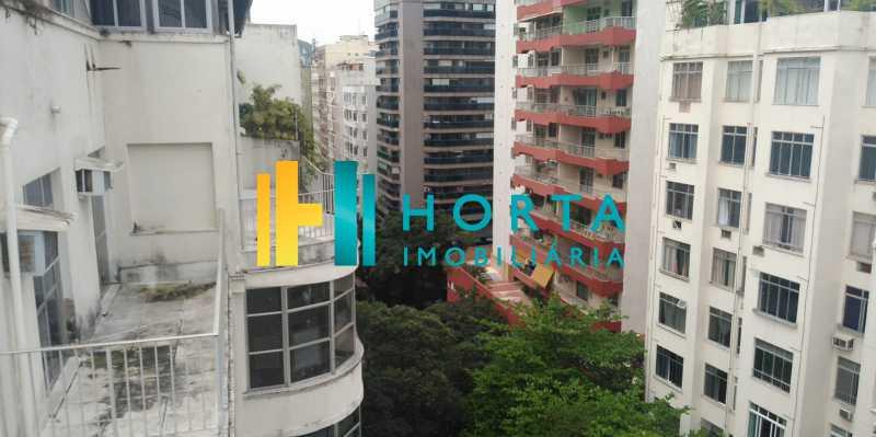13e00c98-cd45-433d-9876-2c8adc - Cobertura 3 quartos à venda Copacabana, Rio de Janeiro - R$ 2.050.000 - CPCO30100 - 11