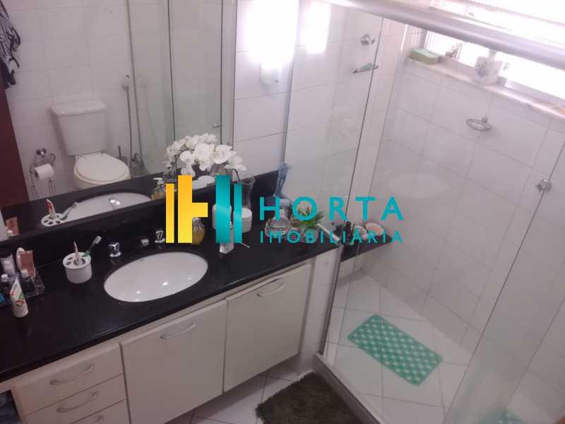 30afe6b3-9cc0-4daa-85df-870437 - Cobertura 3 quartos à venda Copacabana, Rio de Janeiro - R$ 2.050.000 - CPCO30100 - 6