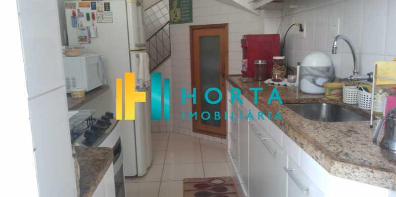 73ef4210-6332-496a-b39b-b0bba0 - Cobertura 3 quartos à venda Copacabana, Rio de Janeiro - R$ 2.050.000 - CPCO30100 - 13